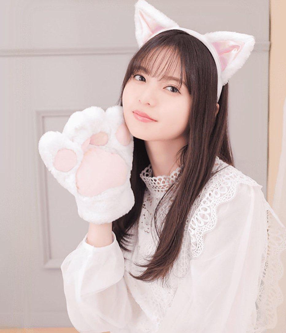 saitou_asuka094.jpg