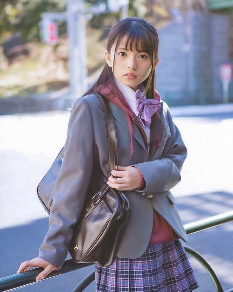 saitou_asuka096.jpg