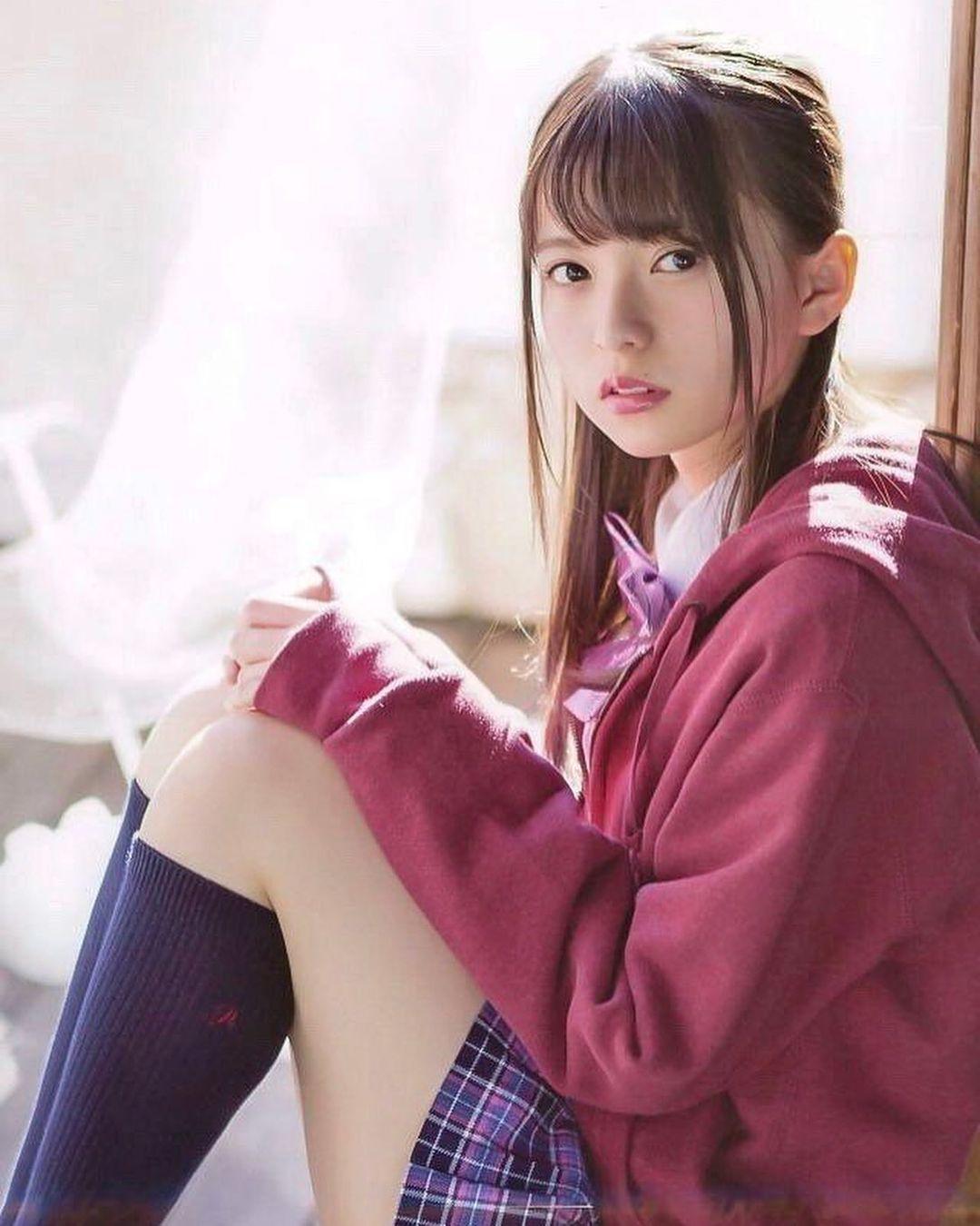 saitou_asuka097.jpg