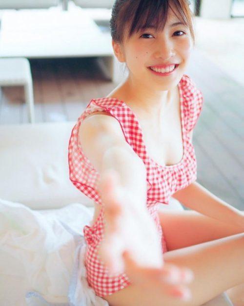 sano_hinako182.jpg