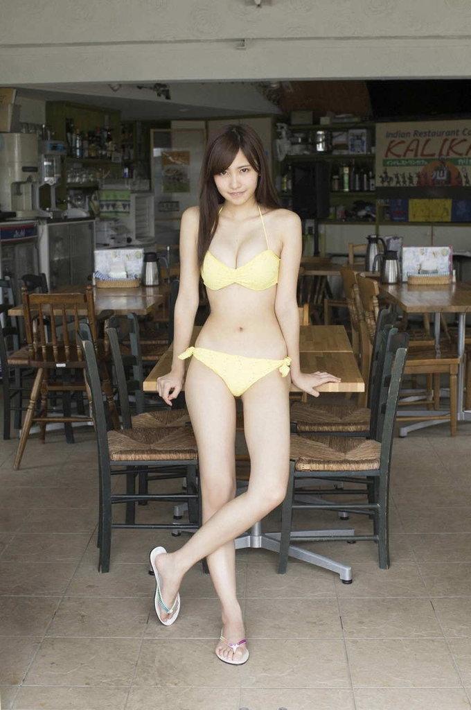 sano_hinako188.jpg