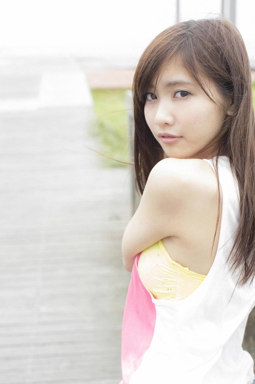 sano_hinako200.jpg