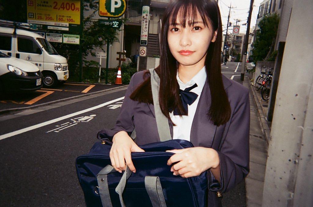 sano_hinako208.jpg