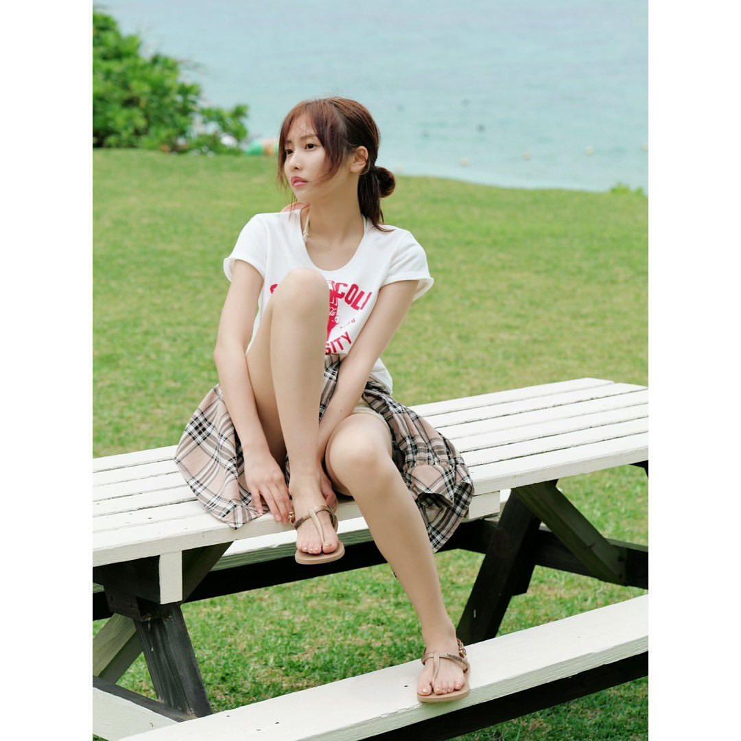 sano_hinako218.jpg