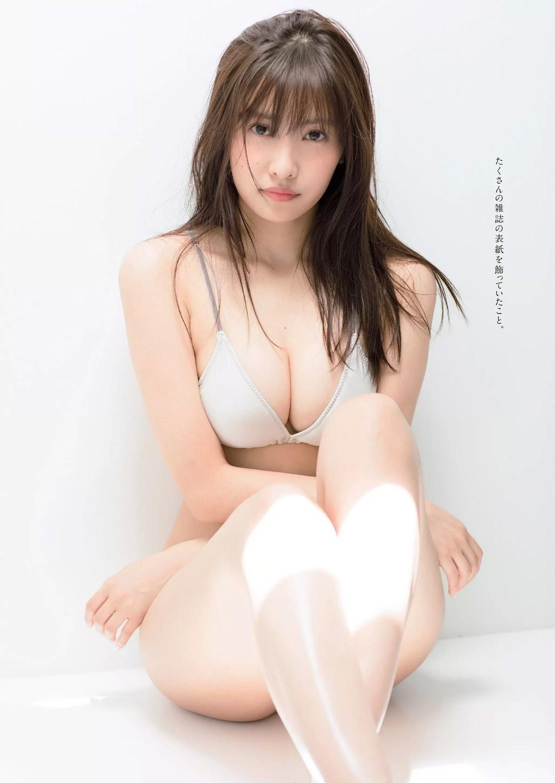 sano_hinako237.jpg