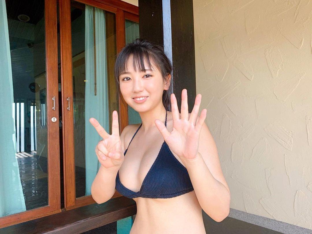 sawaguchi_aika130.jpg