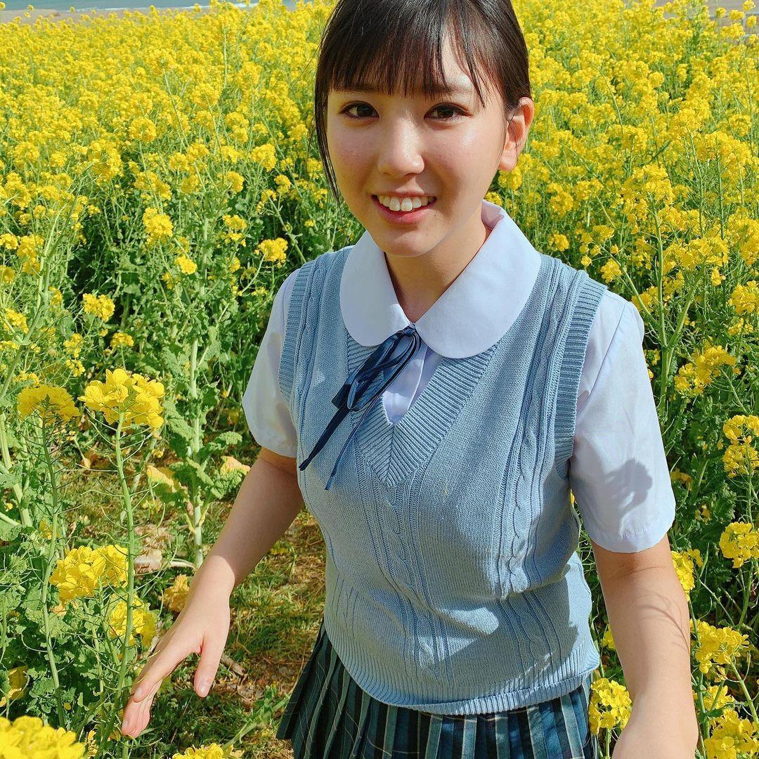 sawaguchi_aika131.jpg
