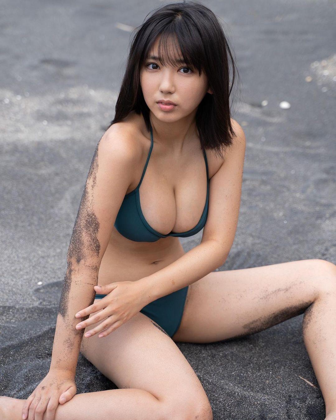 sawaguchi_aika136.jpg