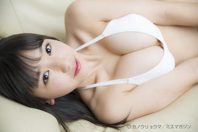 sawaguchi_aika145.jpg