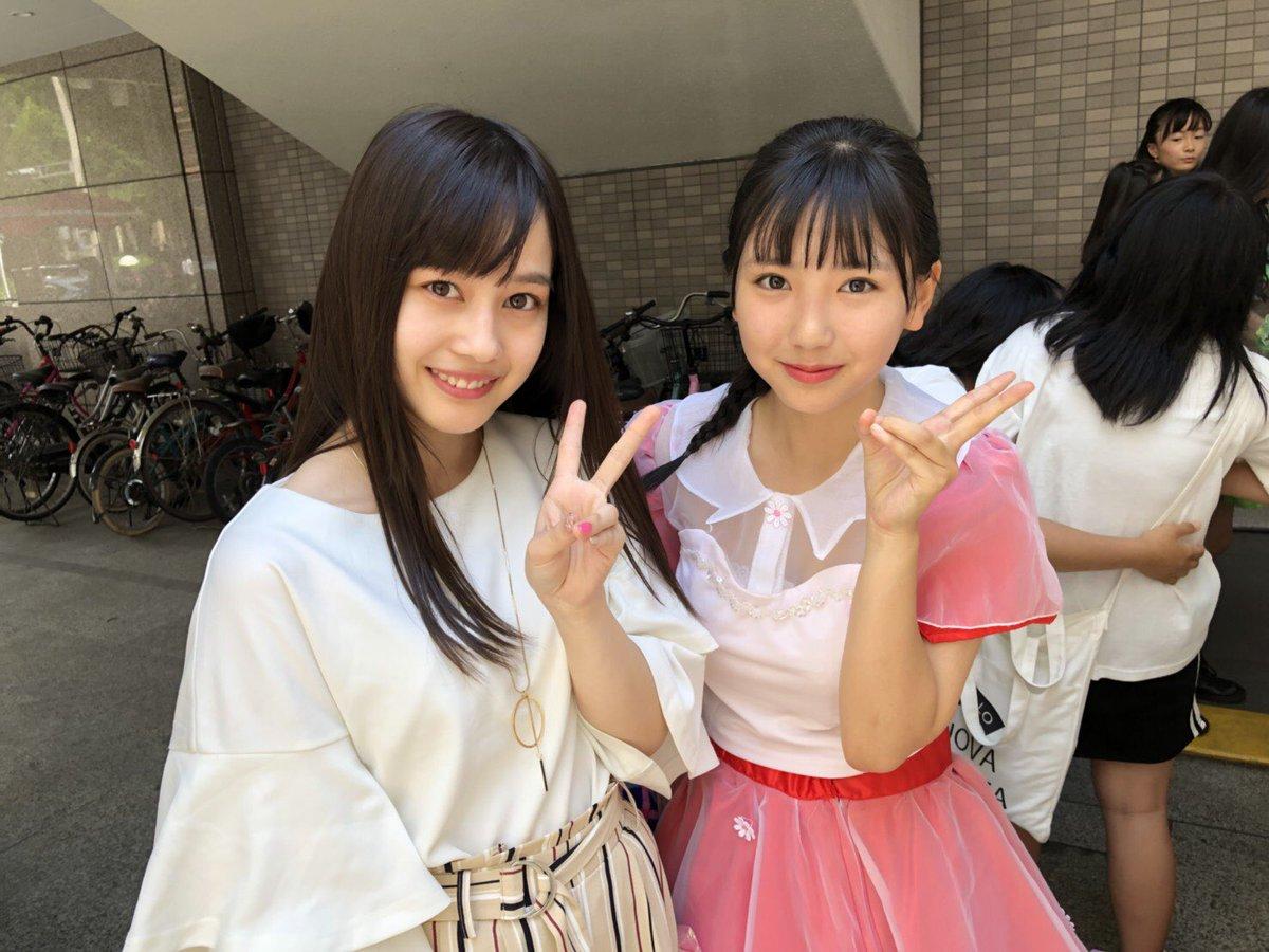sawaguchi_aika146.jpg