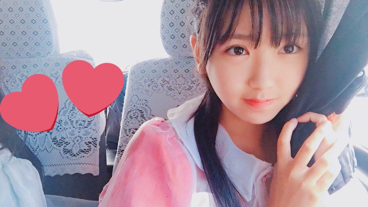 sawaguchi_aika147.jpg