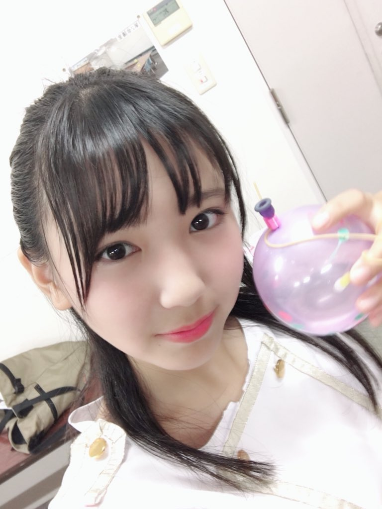 sawaguchi_aika148.jpg
