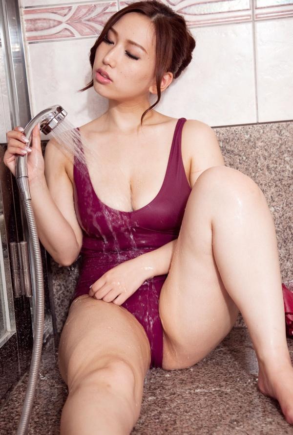 sayama_ai041.jpg
