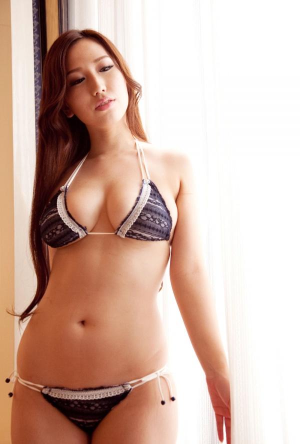sayama_ai047.jpg