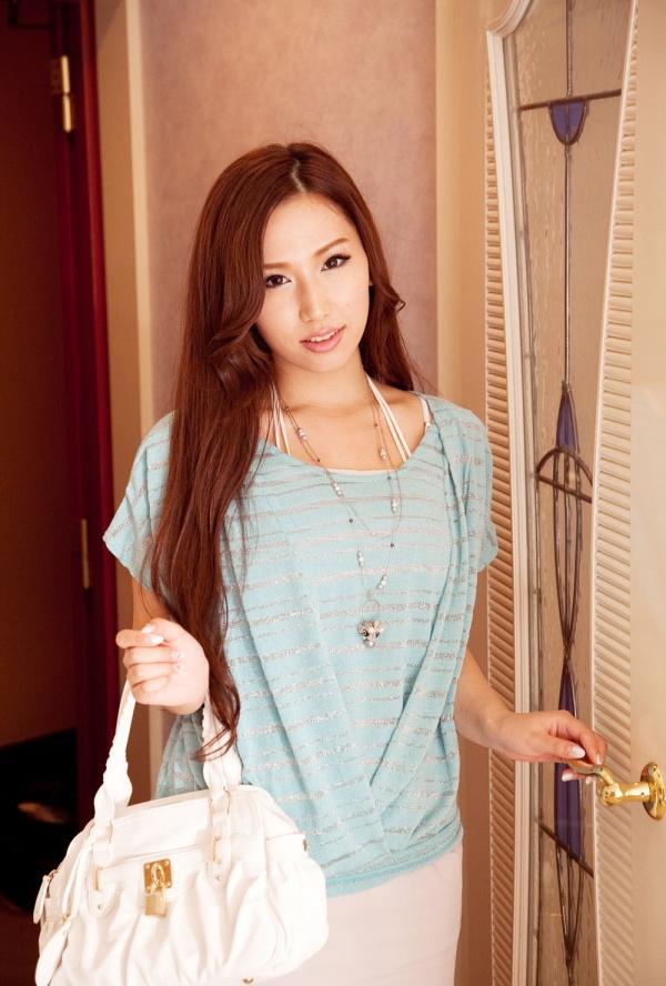 sayama_ai052.jpg