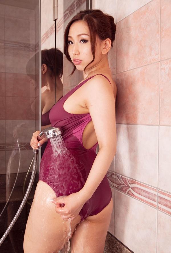 sayama_ai059.jpg