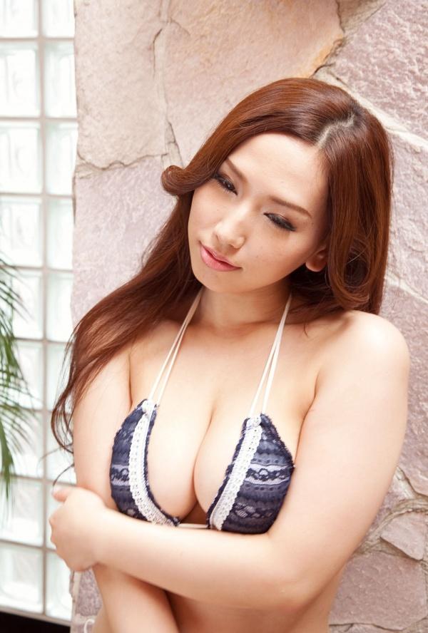 sayama_ai063.jpg