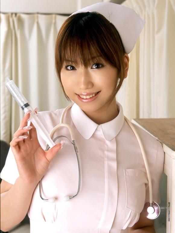 sayama_ai064.jpg