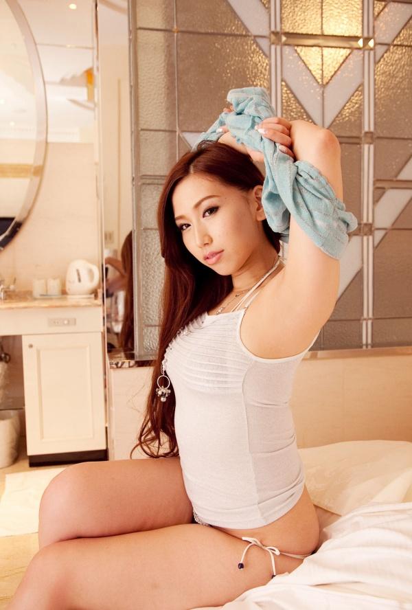 sayama_ai066.jpg