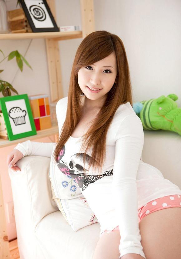 sayama_ai070.jpg