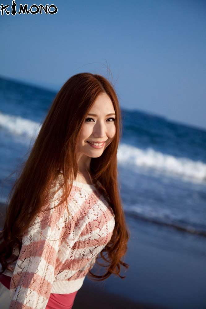 sayama_ai073.jpg