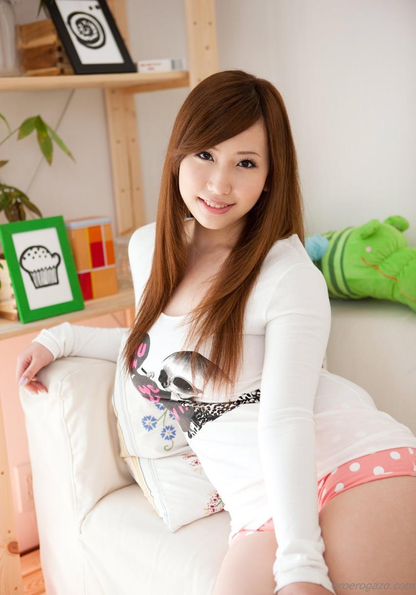 sayama_ai080.jpg