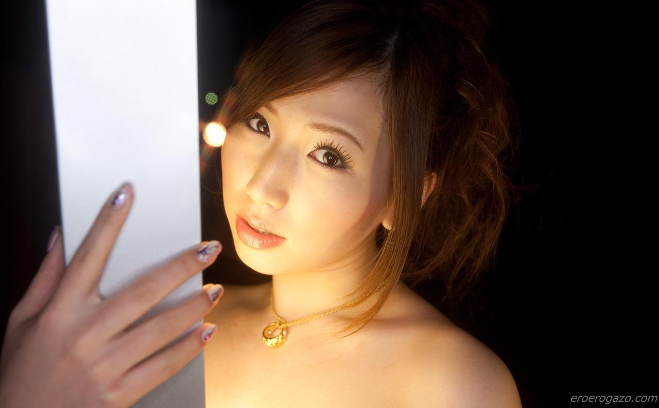 sayama_ai087.jpg