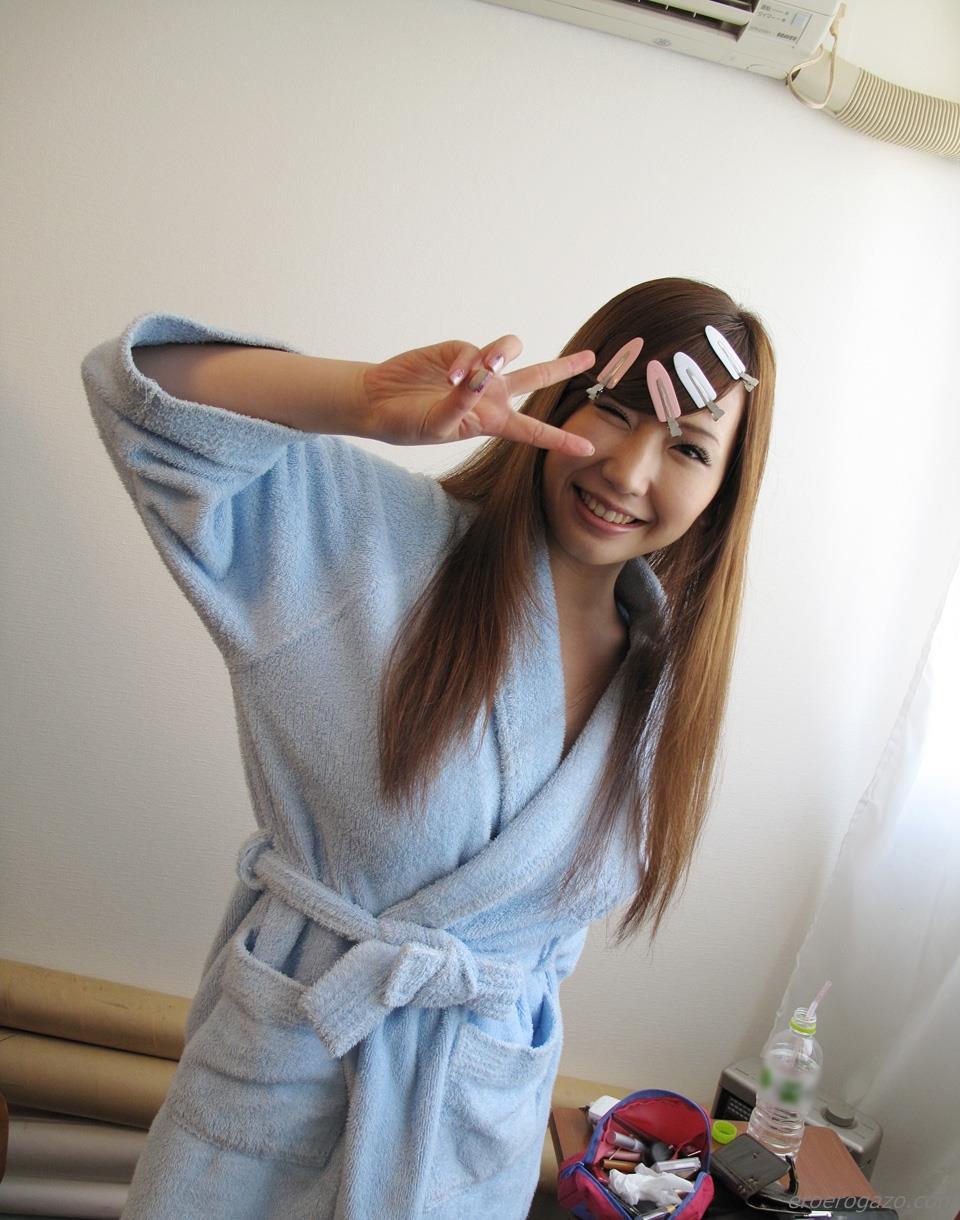 sayama_ai088.jpg