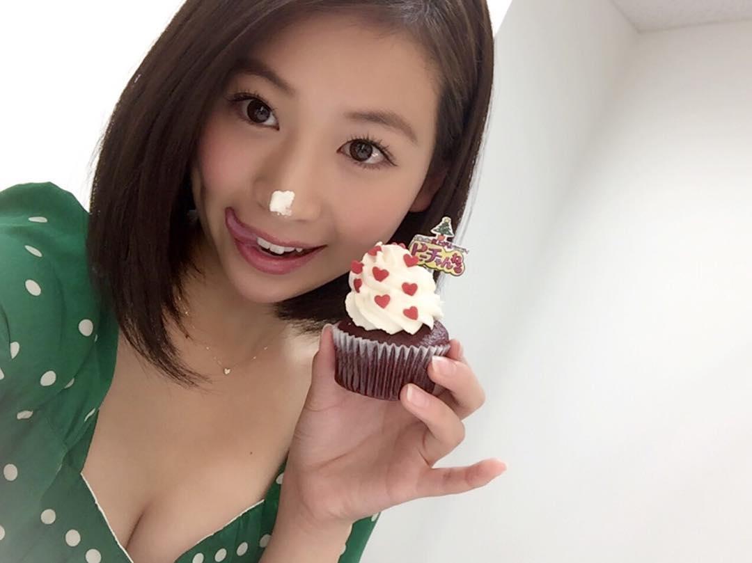 sayama_ayaka322.jpg