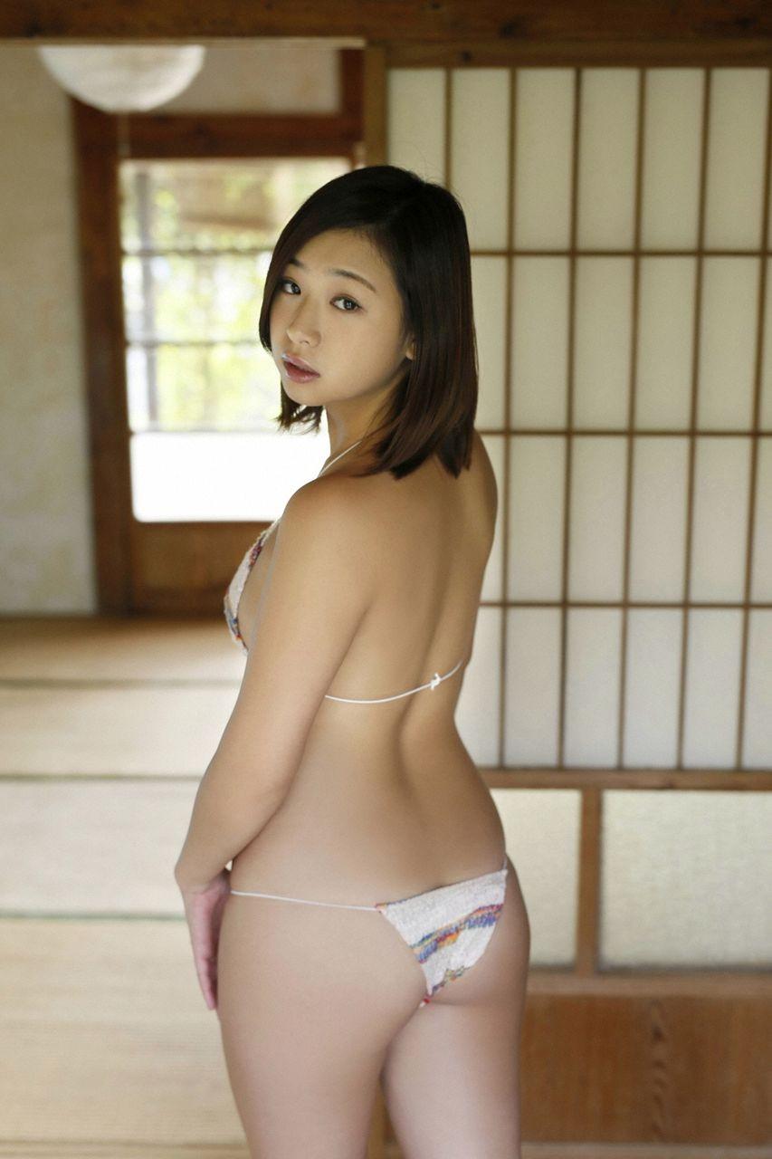 sayama_ayaka324.jpg