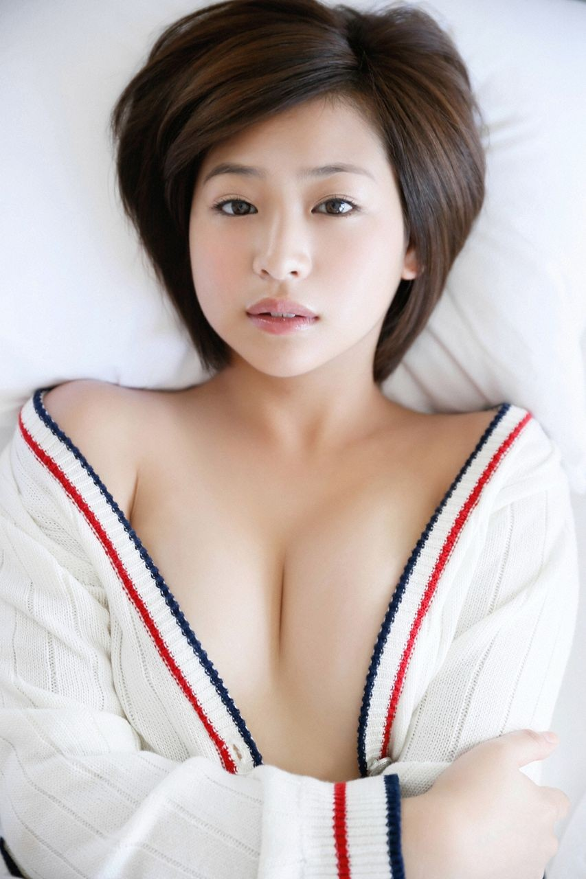 sayama_ayaka333.jpg
