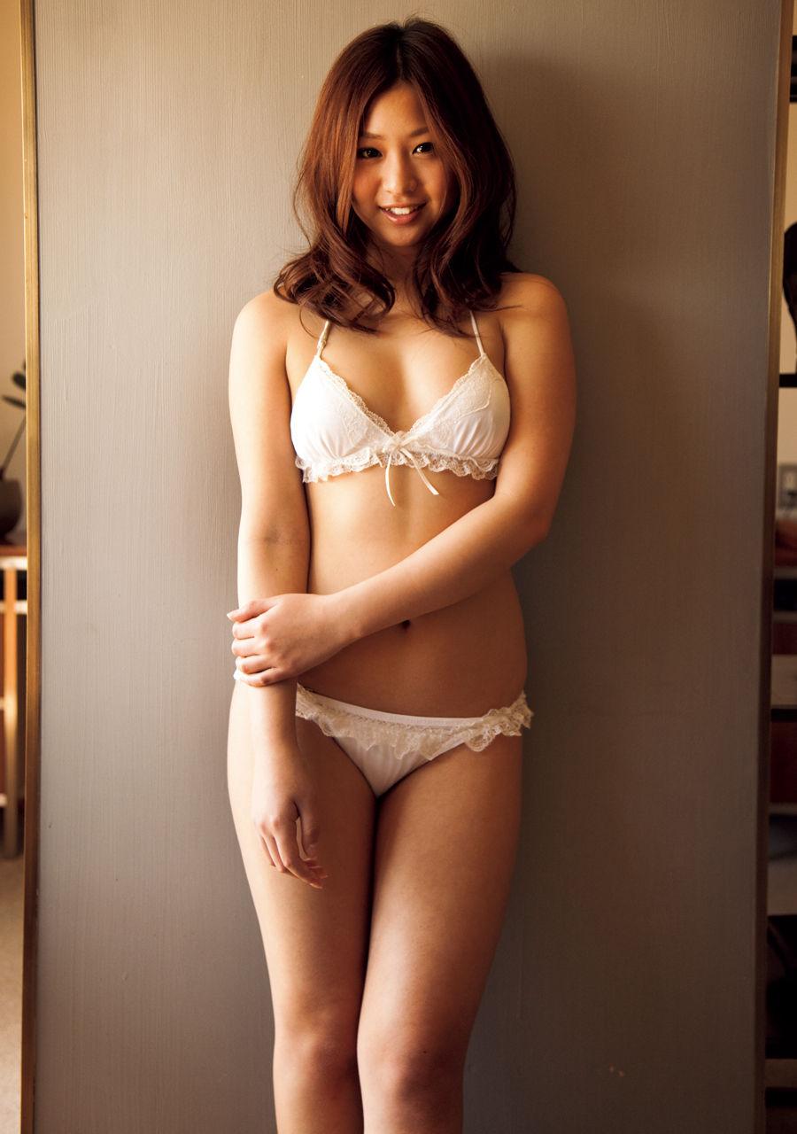 sayama_ayaka344.jpg