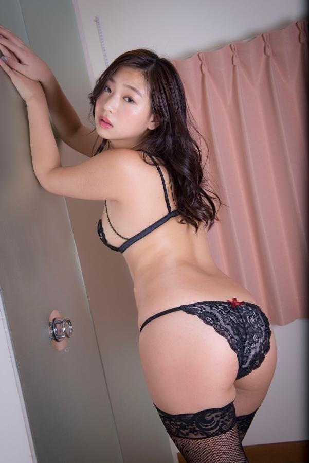 sayama_ayaka357.jpg