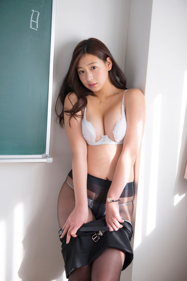 sayama_ayaka359.jpg
