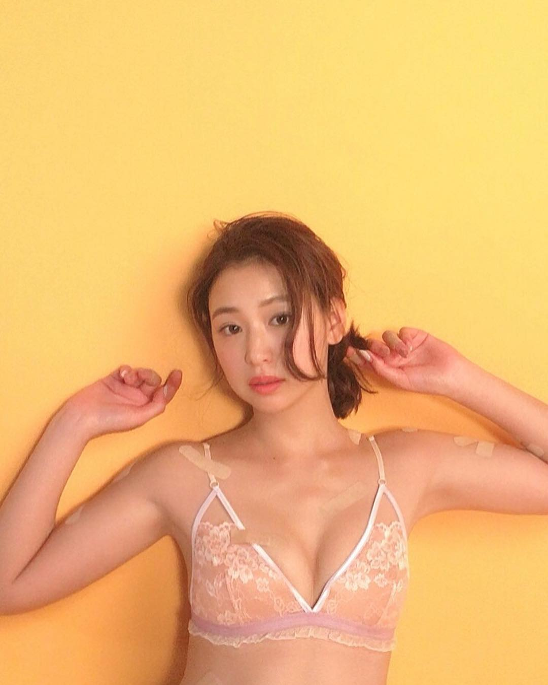 sayama_ayaka364.jpg
