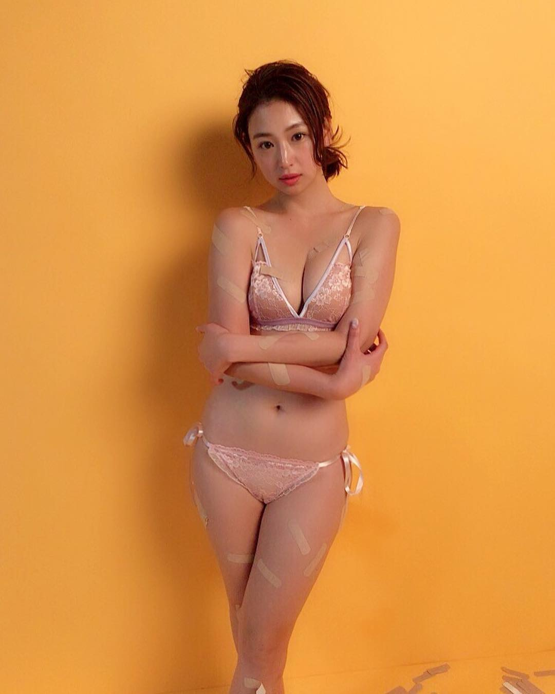 sayama_ayaka367.jpg