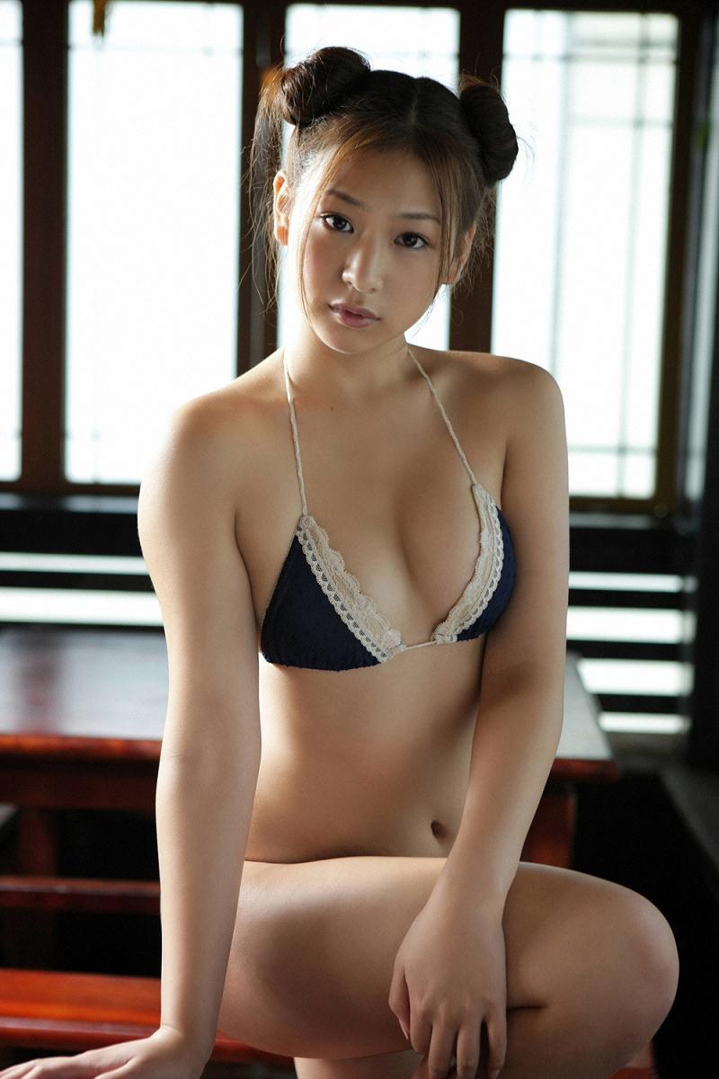 sayama_ayaka380.jpg
