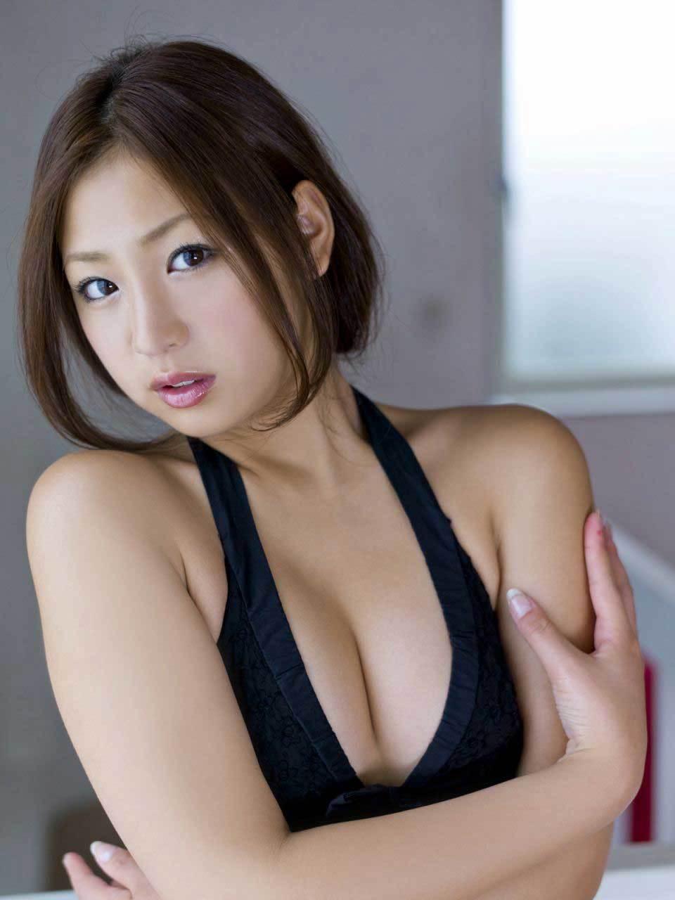 sayama_ayaka382.jpg