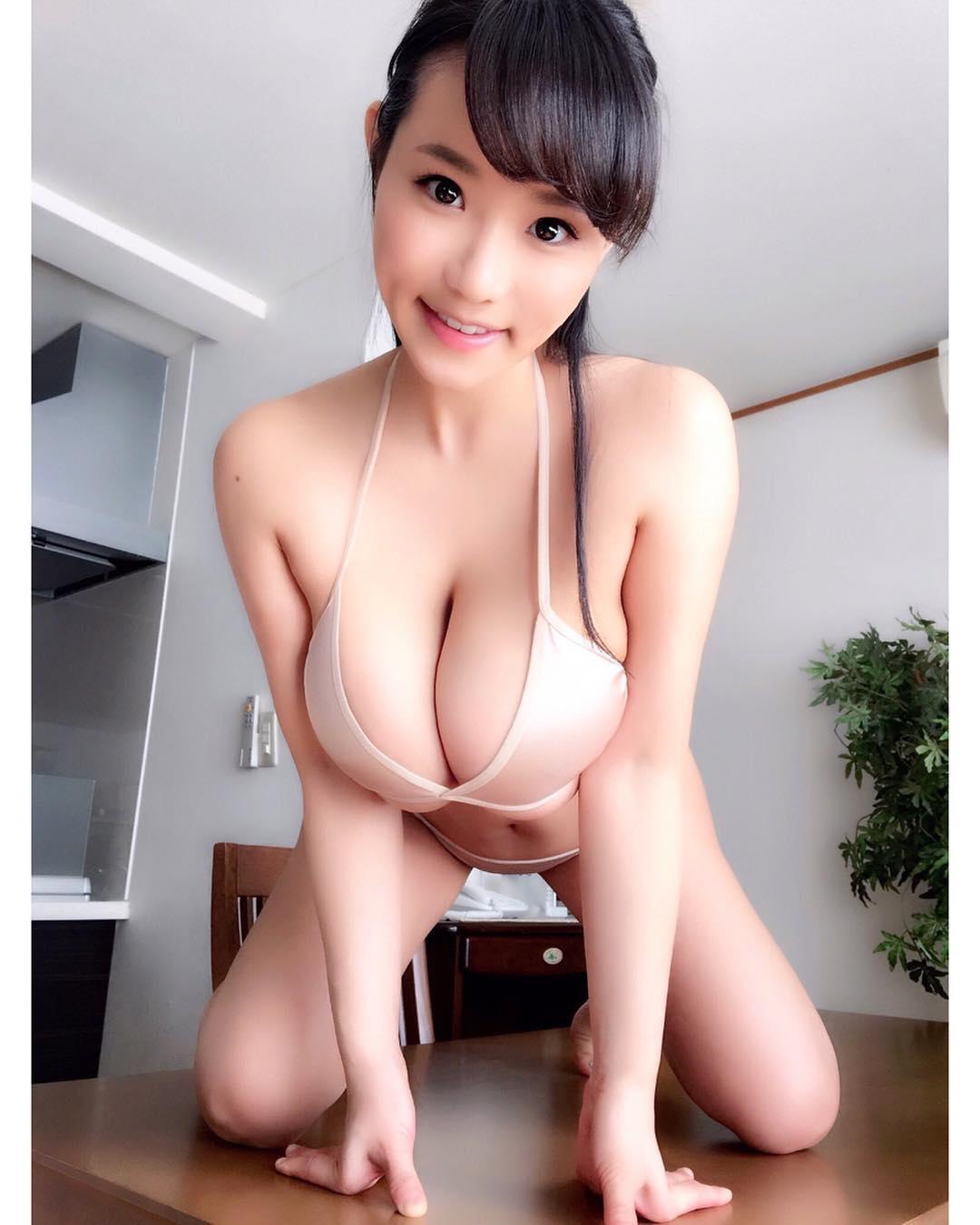 shibuya_kaho091.jpg