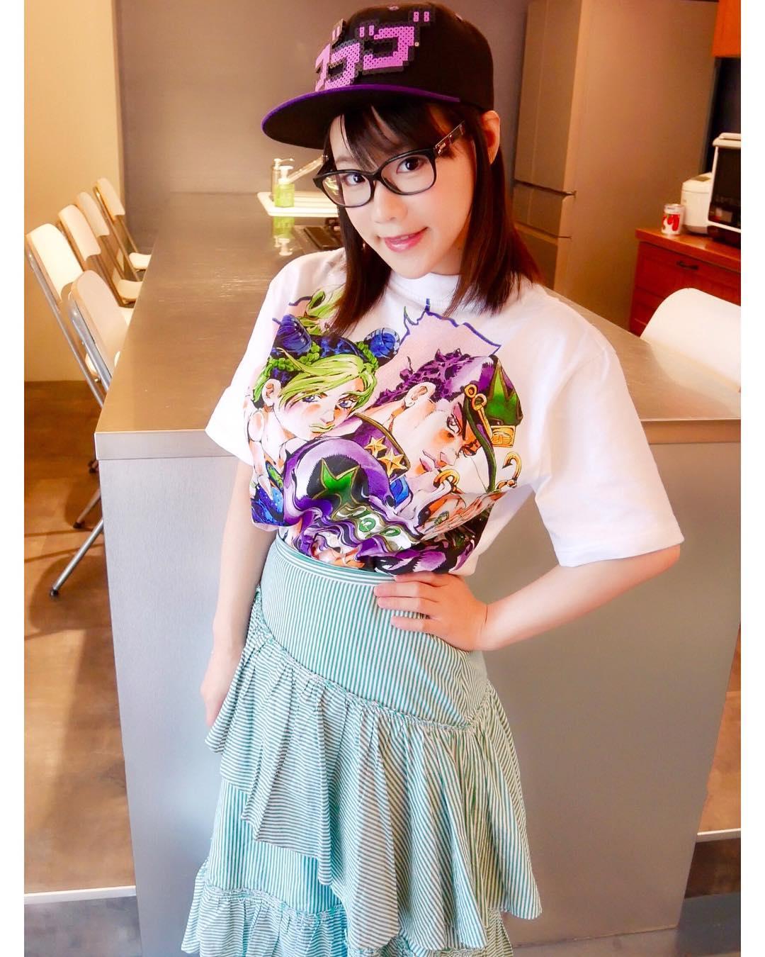 shibuya_kaho102.jpg