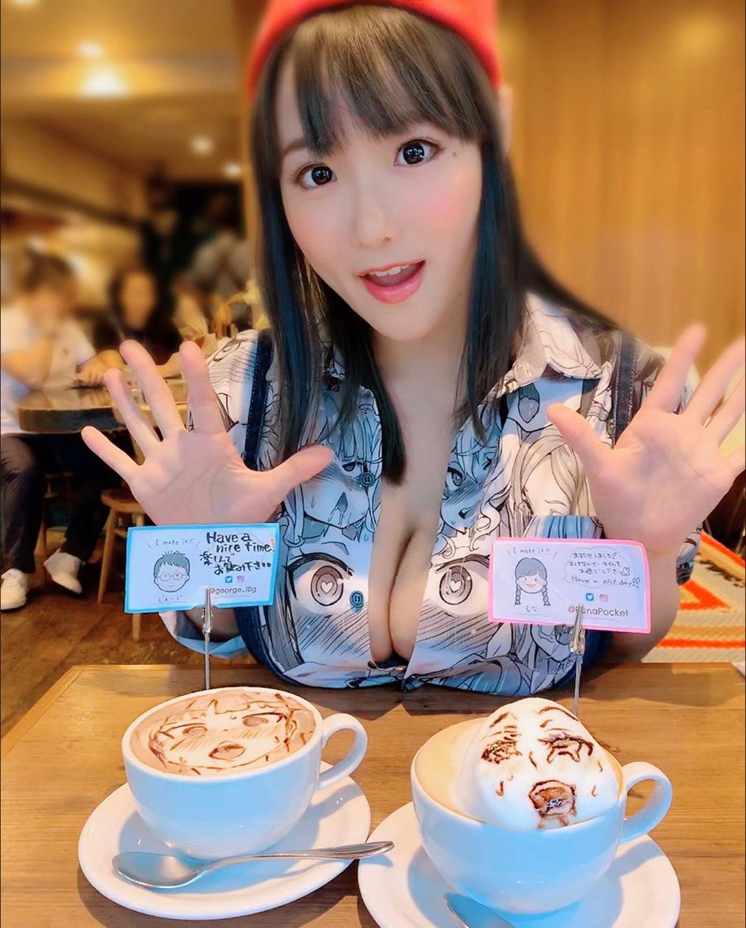shibuya_kaho116.jpg