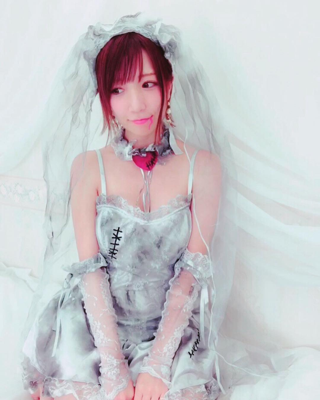 shimizu_airi066.jpg
