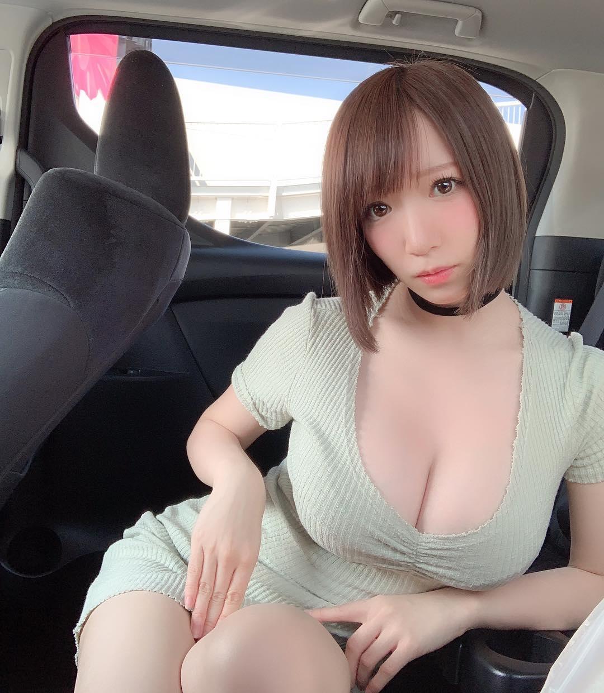 shimizu_airi068.jpg