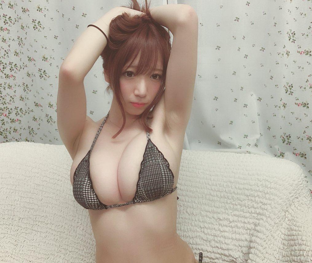shimizu_airi069.jpg