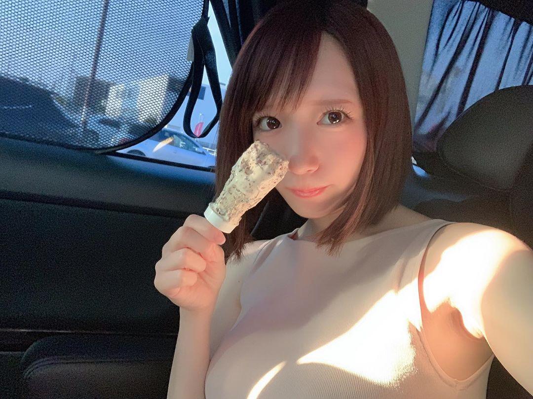 shimizu_airi071.jpg