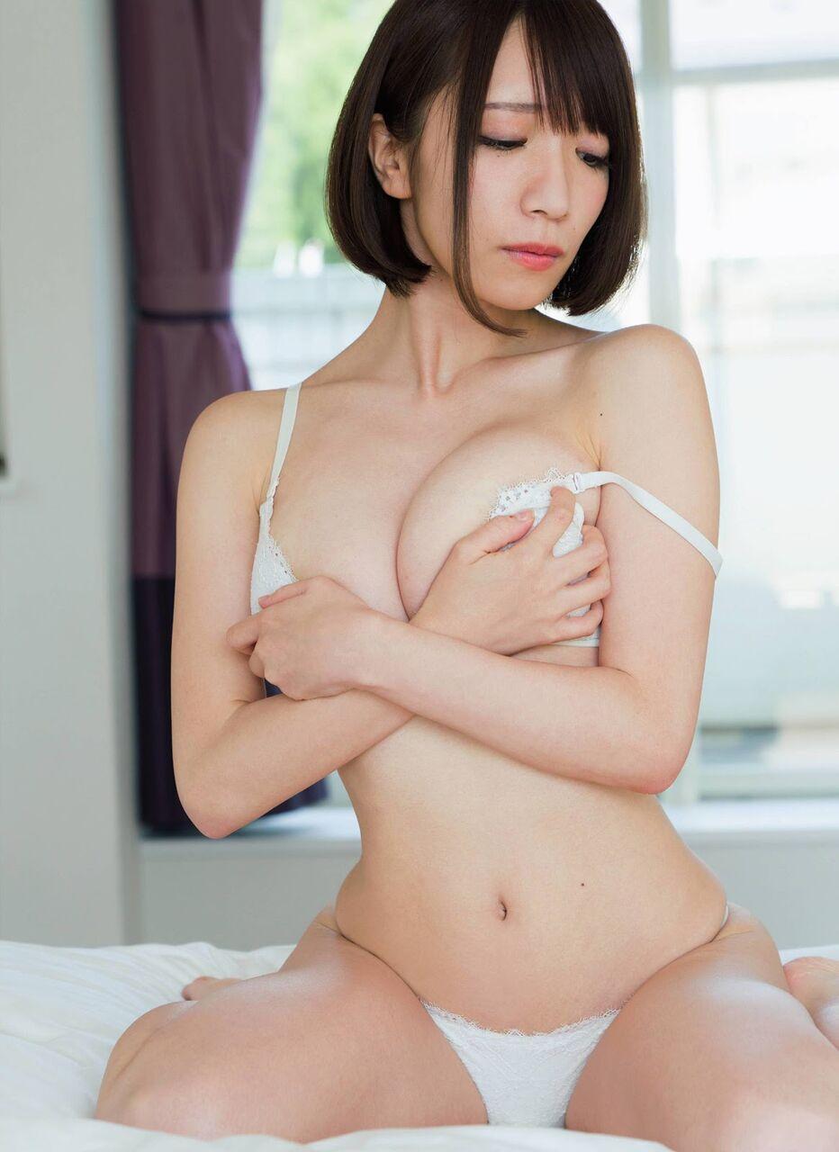 shimizu_airi096.jpg