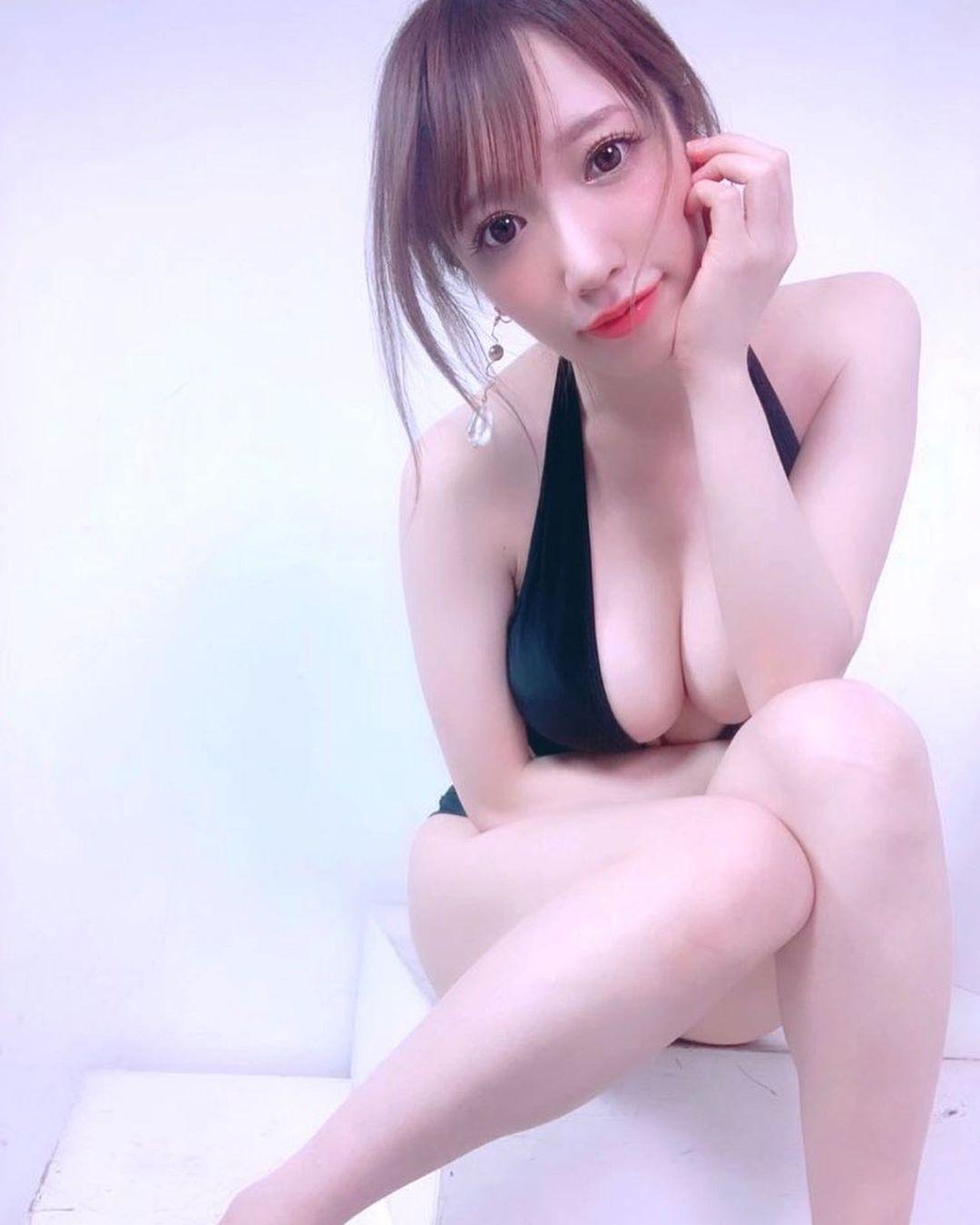 shimizu_airi107.jpg