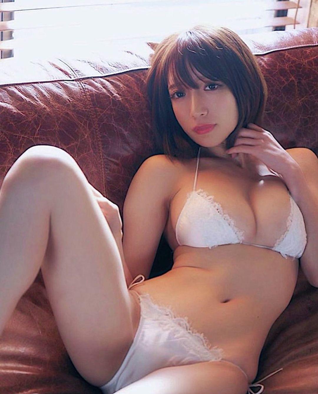 shimizu_airi108.jpg