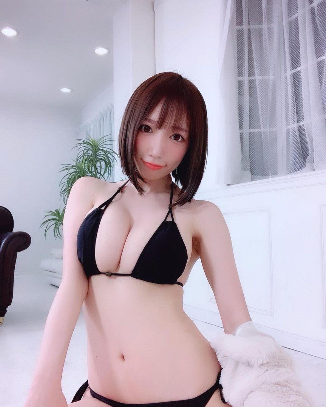 shimizu_airi109.jpg