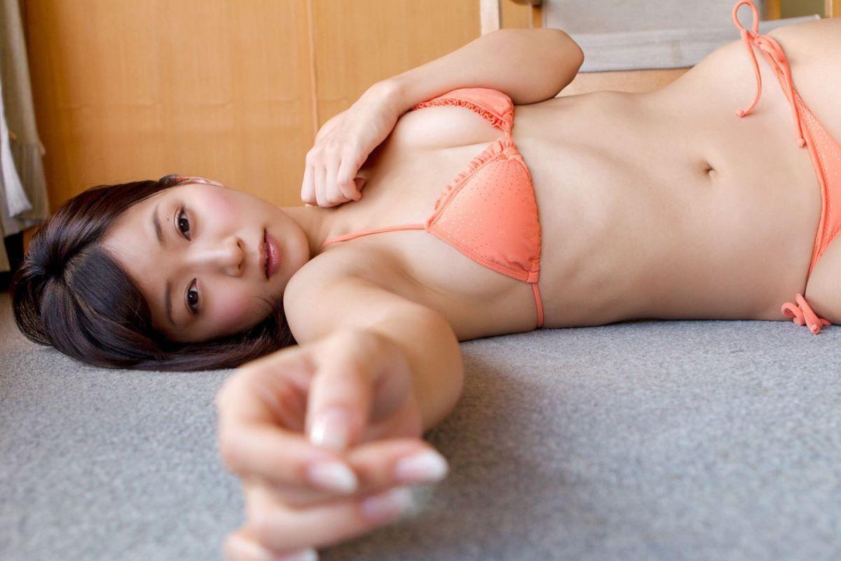 shinato_ruri193.jpg
